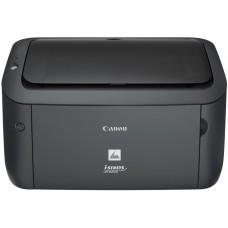 Canon LBP6030B