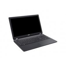 Acer Aspire A315-33-P952