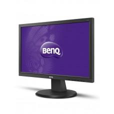 """BENQ 19.5"""" DL2020-B 1366x768 5ms LED VGA DVI"""