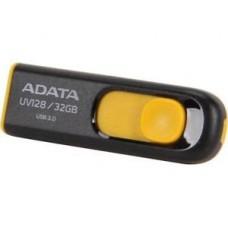 AData 32GB USB USB 3.0