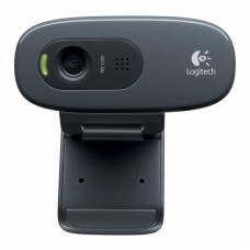 Logitech WebCam C270 USB